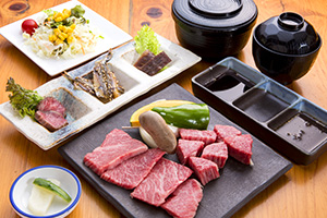 menu_himi.jpg